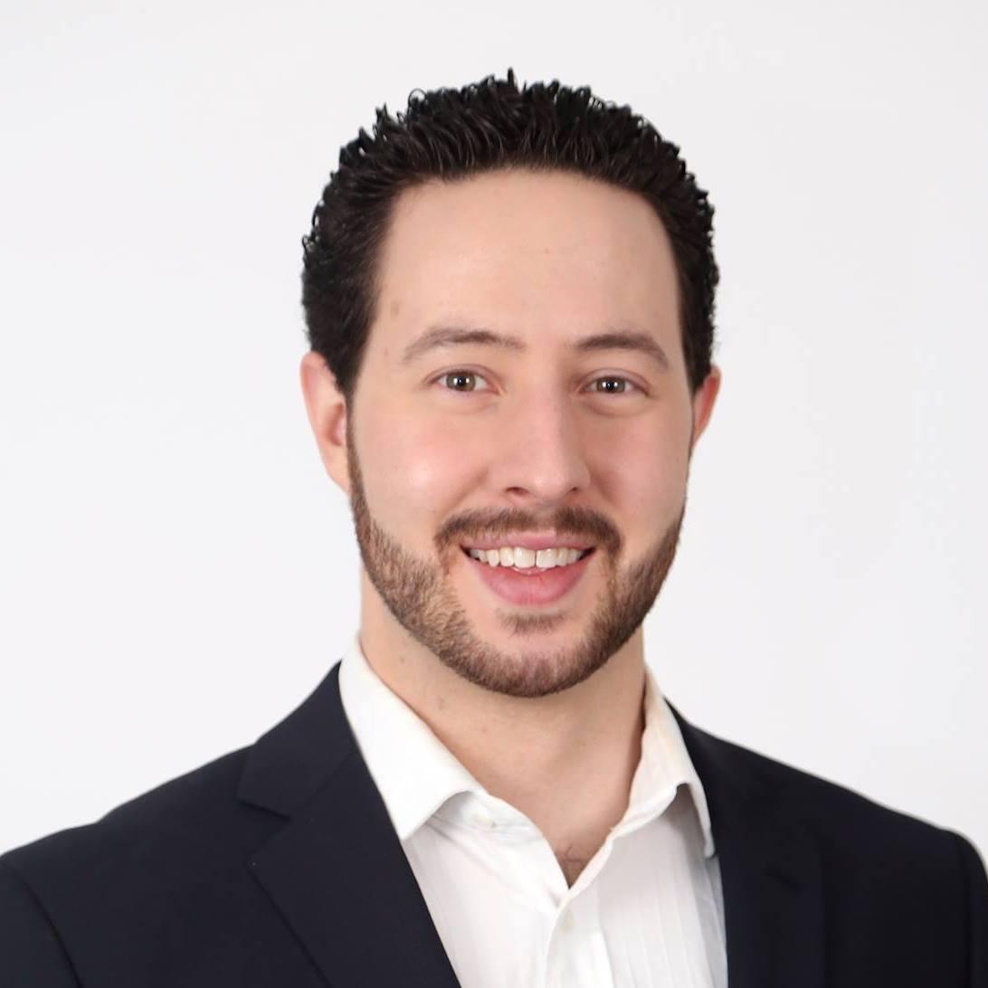 Michael Santonato