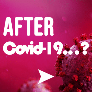 what happens after covid-19?